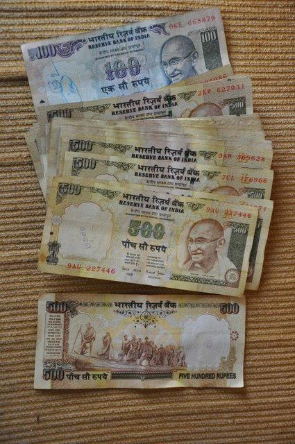 google finance currency converter