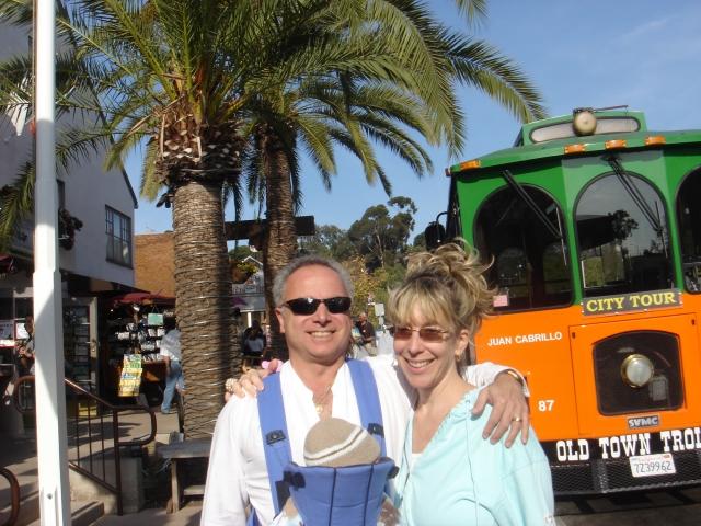 MargotBlackSanDiego200719 San Diego: Sensational Family Fun