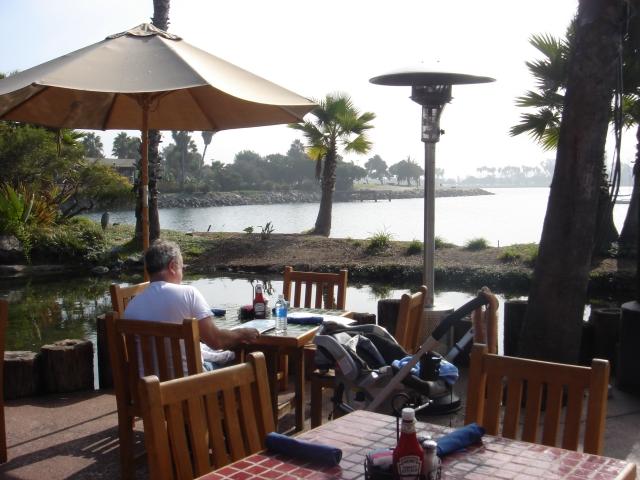 MargotBlackSanDiego200726 San Diego: Sensational Family Fun
