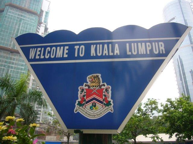 swingers blogs english kuala lumpur malaysia