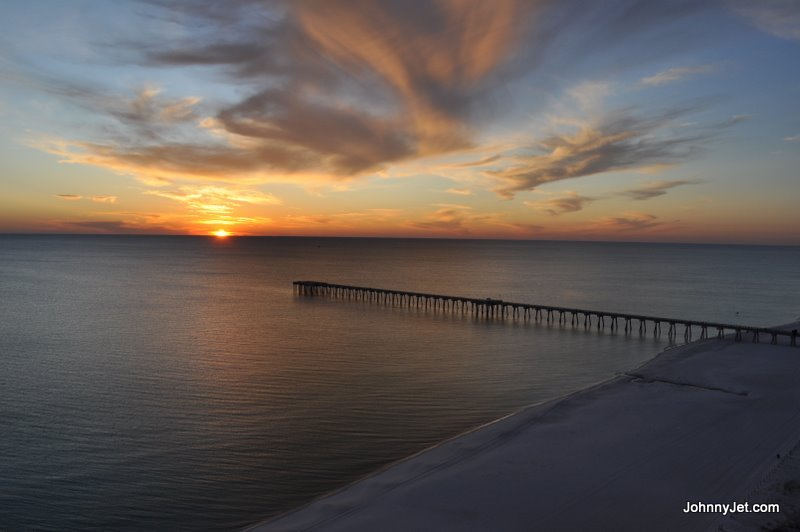 Panama City Beach, Florida Photos
