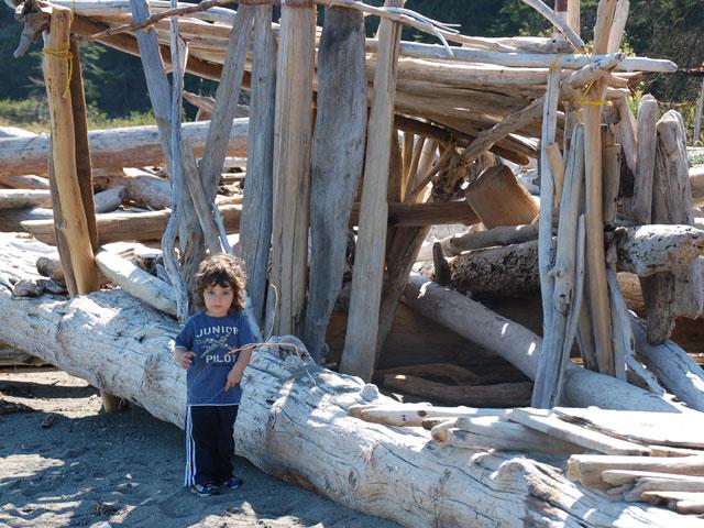 MargotBlackWhidbey201021 Whidbey & Camano Islands