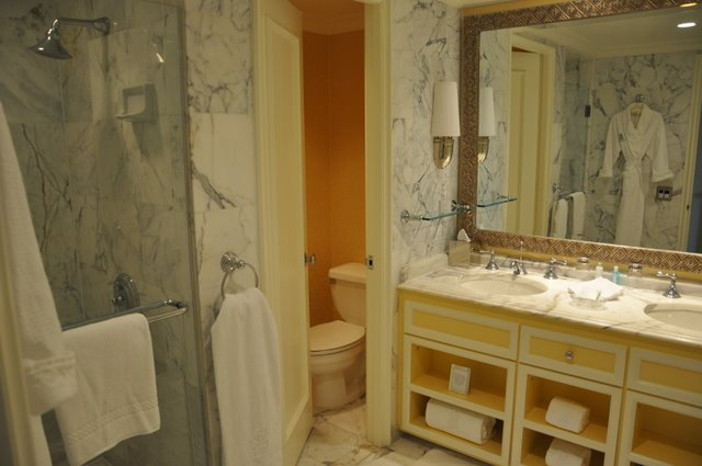 Ritz Carlton Bathroom Photos. Ritz Carlton Bathroom